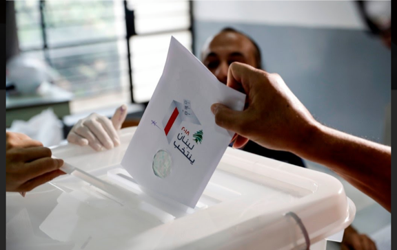 Deadline looms for resident and overseas voters to ensure they are eligible to cast a ballot in the 2022 elections