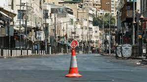 La Jordanie réinstaure le couvre-feu les vendredis à cause d'un rebond de la pandémie