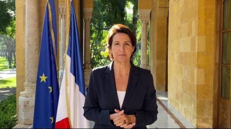 La France tient ses promesses, concrètement
