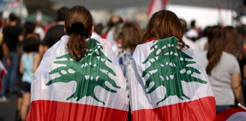 Un État pour le Liban ? Pour quoi faire ?
