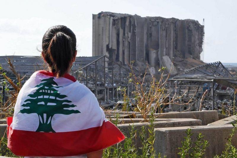 La justice libanaise doit se montrer à la hauteur de notre confiance
