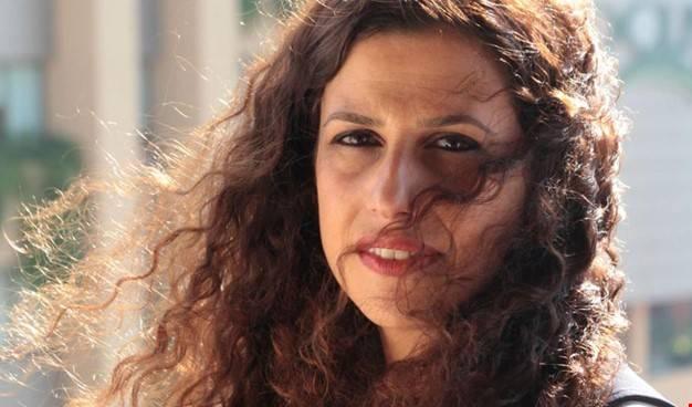 Rana Eid: Beyrouth n'en pouvait plus, elle a implosé