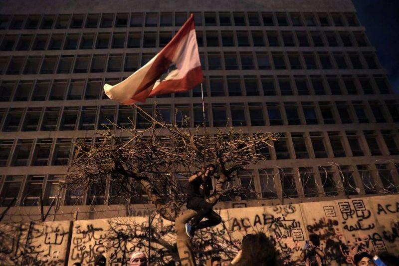 Réserves de la BDL: le Liban peut encore éviter l'apocalypse