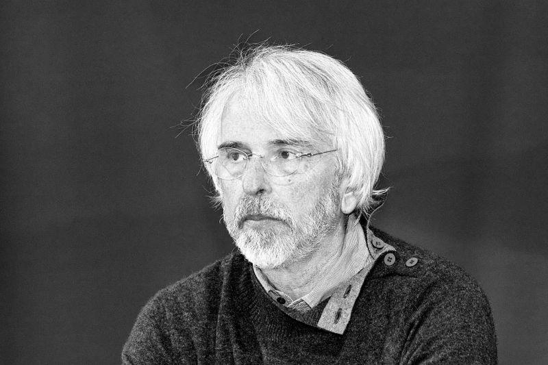 Philippe Delerm, traqueur de goût et de sens