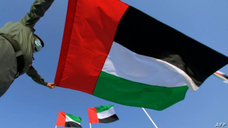 Les Emirats arabes unis dans le top 10 des paradis fiscaux, selon une ONG