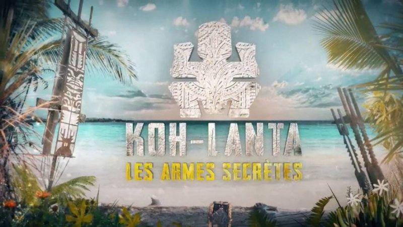 Koh-Lanta innove pour sa 20e saison avec des «armes secrètes»