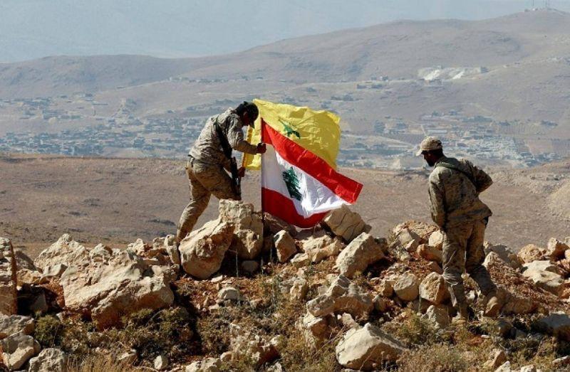 Comment la guerre syrienne a accentué la polarisation au Liban