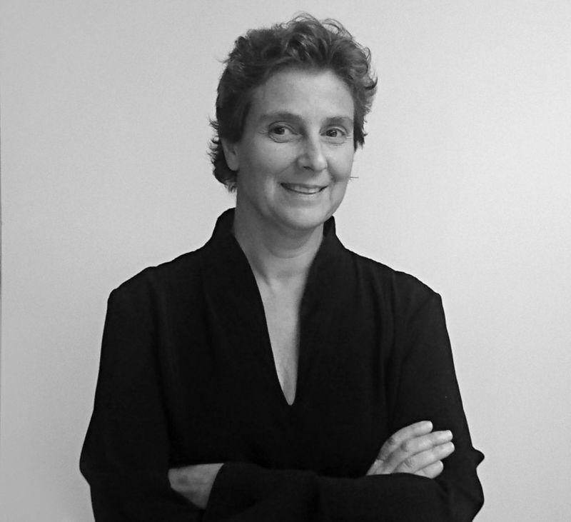 Hala Wardé portera le Pavillon libanais à la Biennale de Venise
