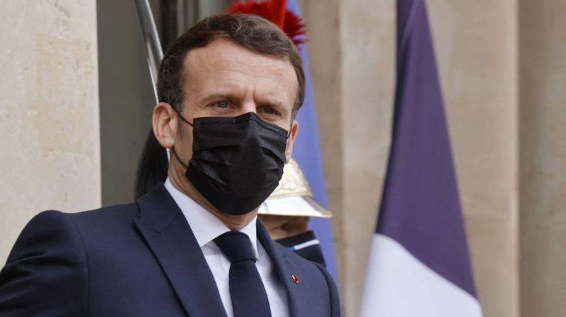 Sanctions: Paris passe à la vitesse supérieure au Liban