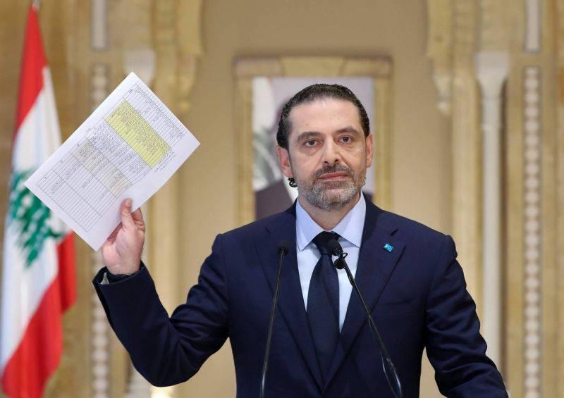Entre Aoun et Hariri, rien n'est (encore) réglé