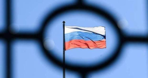 La Russie dénonce un rapport américain sur les élections