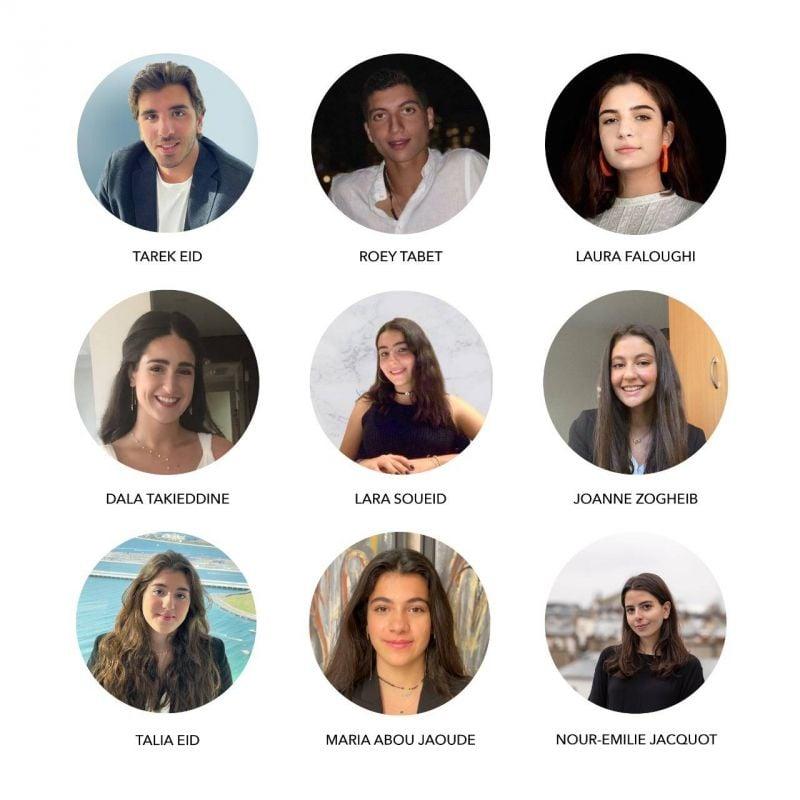 LEBridge, une plateforme libanaise qui jette un pont entre demandeurs d'emploi et recruteurs