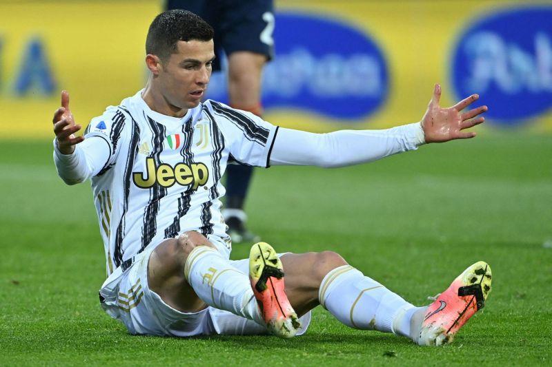 La Serie A absente des quarts de finale, un fiasco à l'italienne