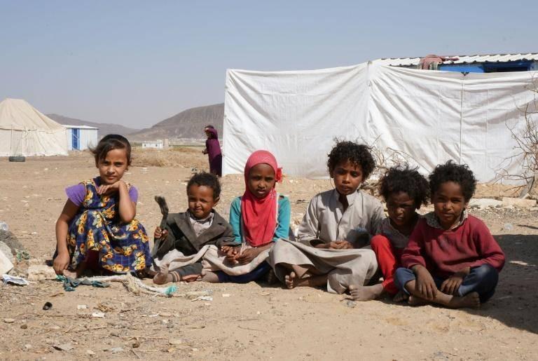 Risques de famine au Yémen, Soudan du Sud et au Nigeria, prévient l'ONU