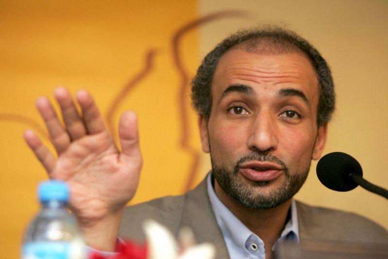 Tariq Ramadan jugé pour diffamation: décision le 11 mai