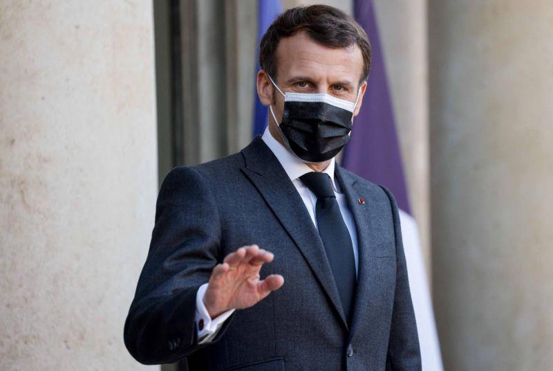La France rouvrira lundi son ambassade à Tripoli