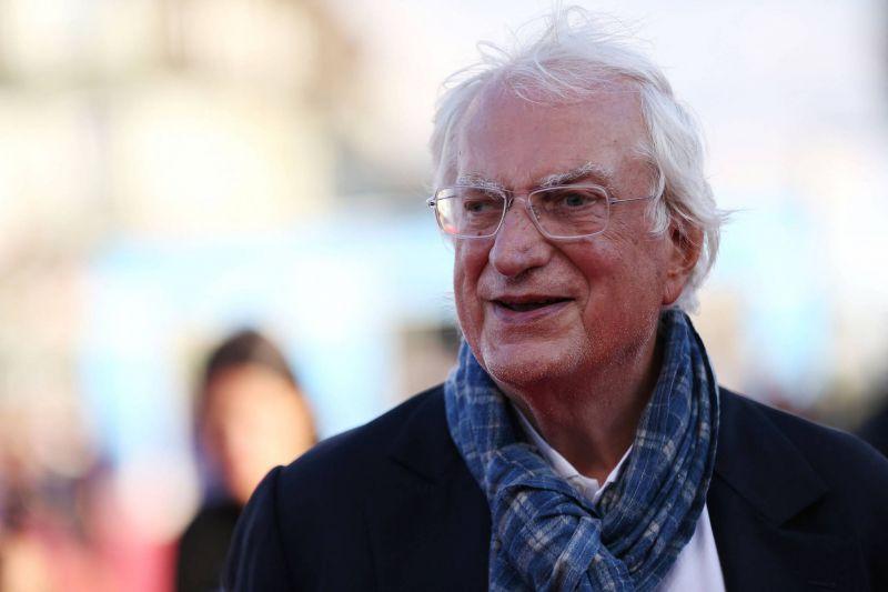 Décès du cinéaste Bertrand Tavernier à 79 ans
