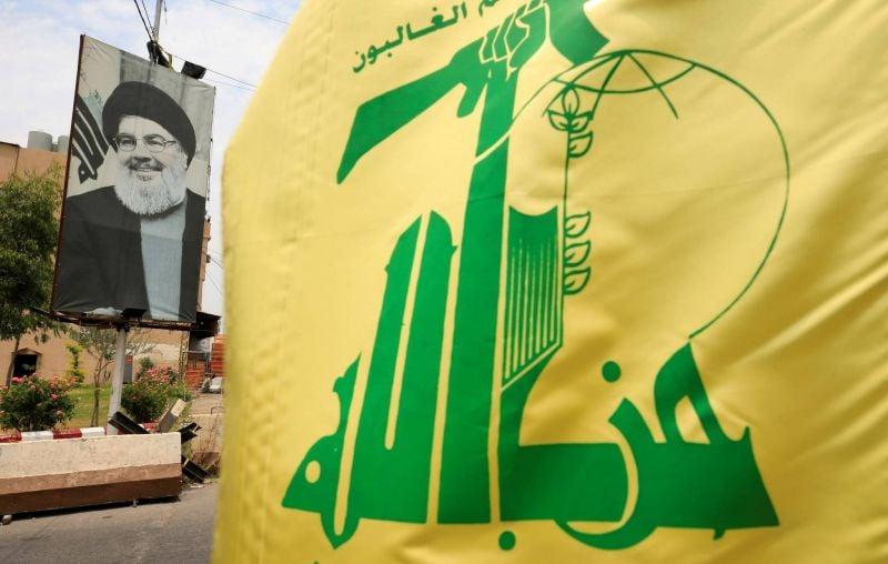 Une traductrice du Pentagone plaide coupable d'avoir transmis des informations secrètes pour aider le Hezbollah