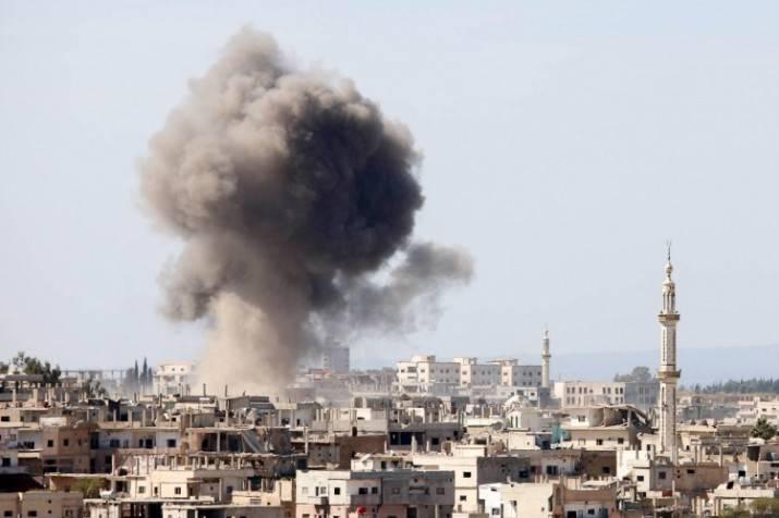 La communauté internationale appelée à la générosité après 10 ans de guerre