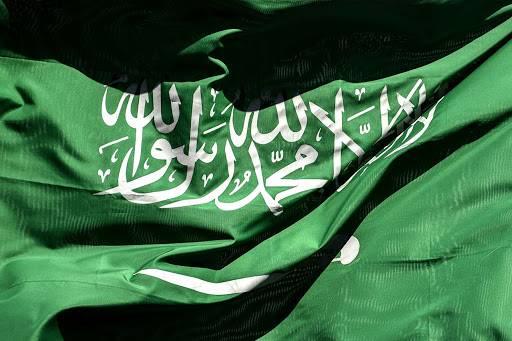 La coalition saoudienne dénonce des attaques des houthis contre des universités