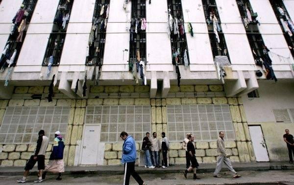 Ouverture d'enquêtes sur la torture et la sécurité alimentaire dans les prisons