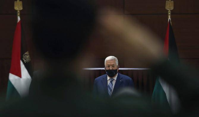 Élections palestiniennes: les enjeux d'une liste commune Fateh-Hamas