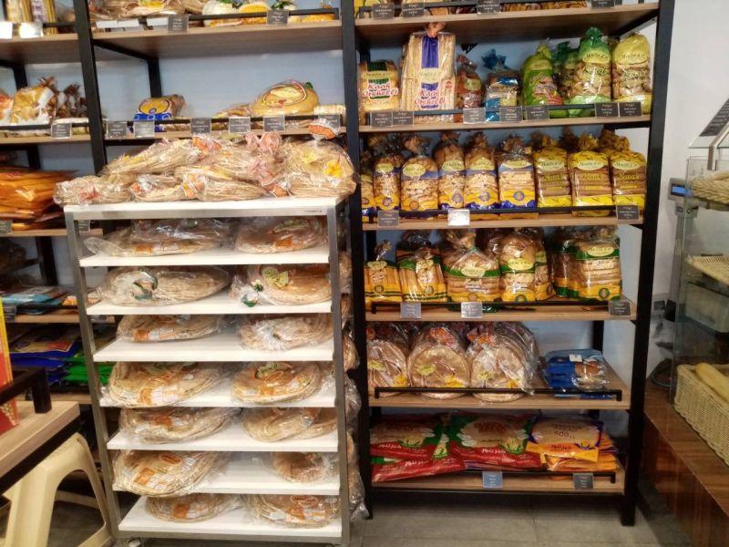 Baisse du prix du pain, une première depuis mai 2020