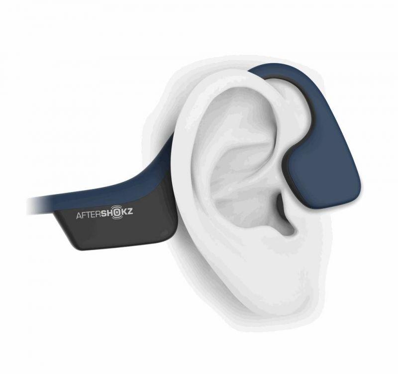 Écouter de la musique sans utiliser ses oreilles