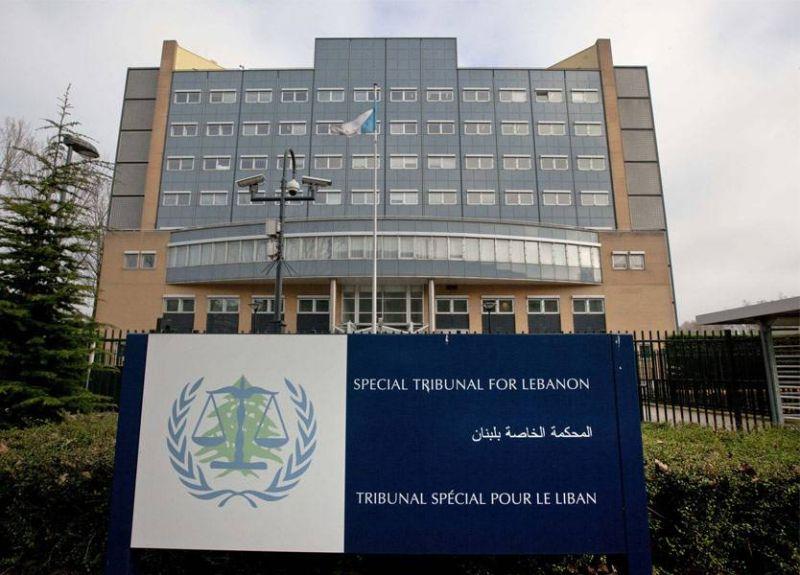 Le TSL rejette l'appel des avocats de Salim Ayache