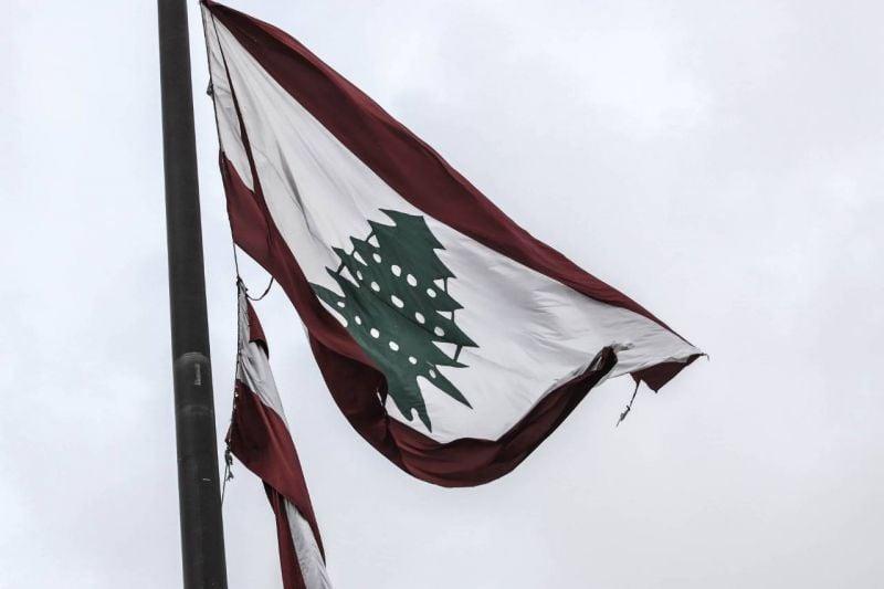 Les dilemmes libanais