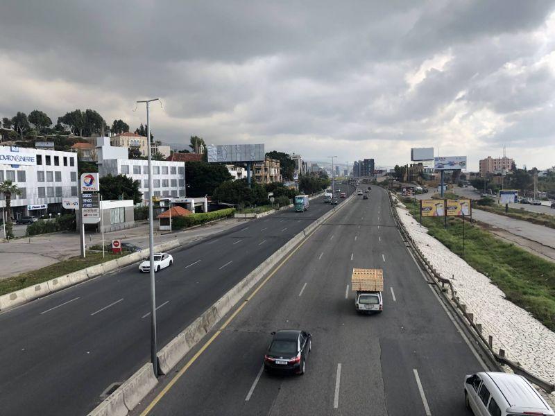 Le Liban en «dépression économique sévère», selon la Banque mondiale