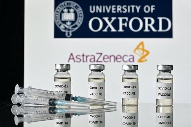 AstraZeneca : les questions montent autour des possibles effets secondaires