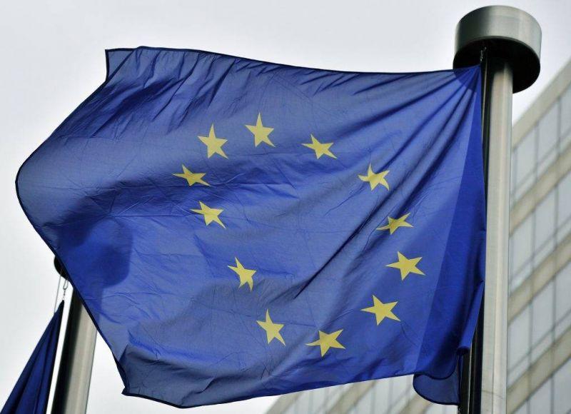 L'UE prête à sanctionner des Iraniens pour violations des droits de l'homme
