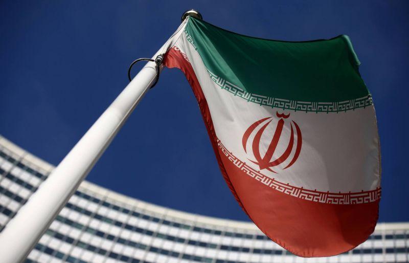 Téhéran a mis en service une nouvelle série de centrifugeuses