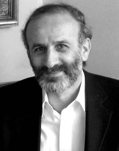 Issa Makhlouf: «Baudelaire m'a fait découvrir le lien entre poésie et pensée.»