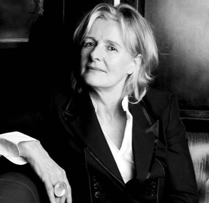Brigitte Kernel: «Jeanne Duval fascinait tout autant qu'elle effrayait.»