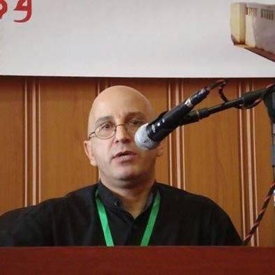 Peine de prison requise contre un islamologue de renom
