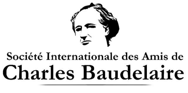 L'agenda Baudelaire 2021