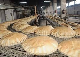 Le syndicat des boulangeries suspend la distribution du pain et limite la vente aux boulangeries