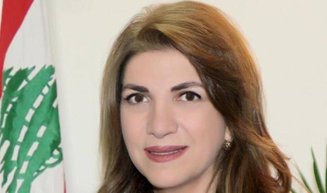 Après le bras de fer entre Oueidate et Aoun, Najm s'insurge : La justice est incapable de lutter contre la corruption