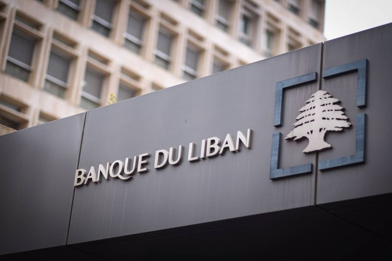 Quatre banques correspondantes ont suspendu leurs relations avec la BDL