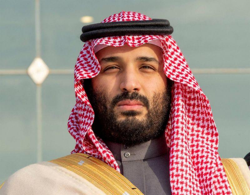 Trois soldats saoudiens exécutés pour «haute trahison»