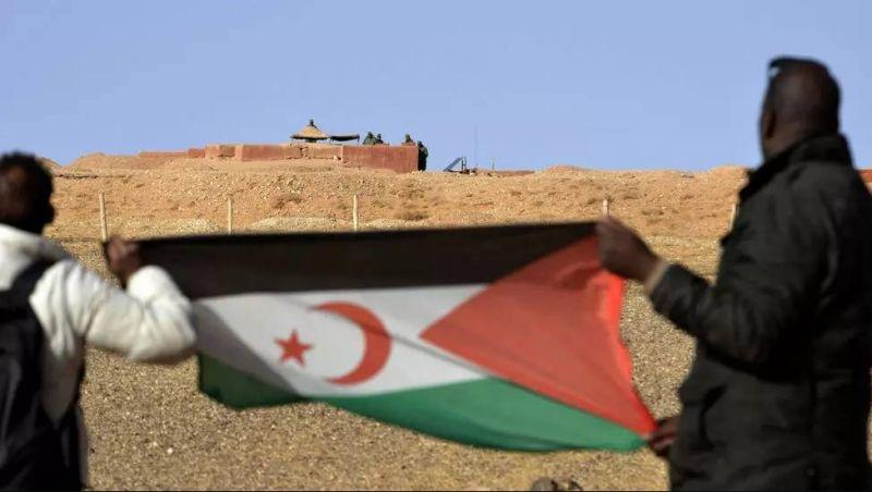 Le Maroc a-t-il eu recours à une frappe de drone inédite ?