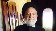 Mohammad Hassan el-Amine, un homme d'ouverture à la sensibilité profondément arabe