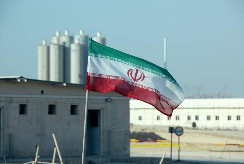 Riyad modère sa position sur le dossier du nucléaire iranien