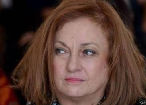 Oueidate arrache «les grands crimes financiers» des mains de Ghada Aoun