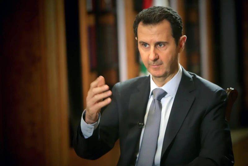 La Syrie a utilisé des armes chimiques lors d'une attaque en 2018, selon l'OIAC