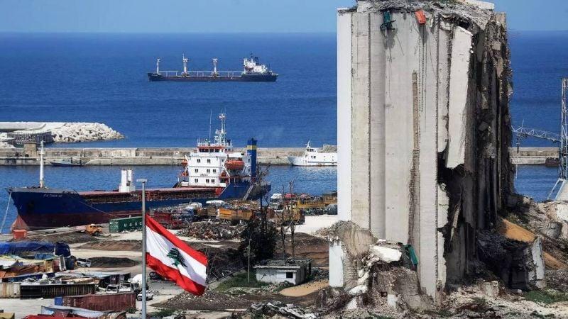 Les familles des pompiers rejettent toute reconstruction du port et réclament un tribunal spécial