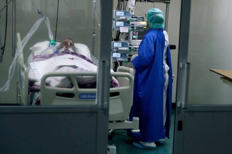 L'UL et des universités privées vont recevoir des vaccins Pfizer