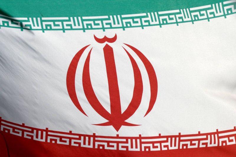 L'Iran a